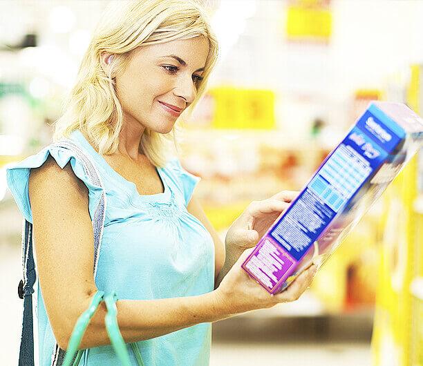 shopper experience
